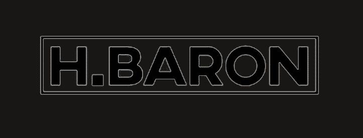 H-Baron